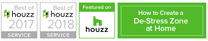 Houzz_badges_wDe-stress.jpg