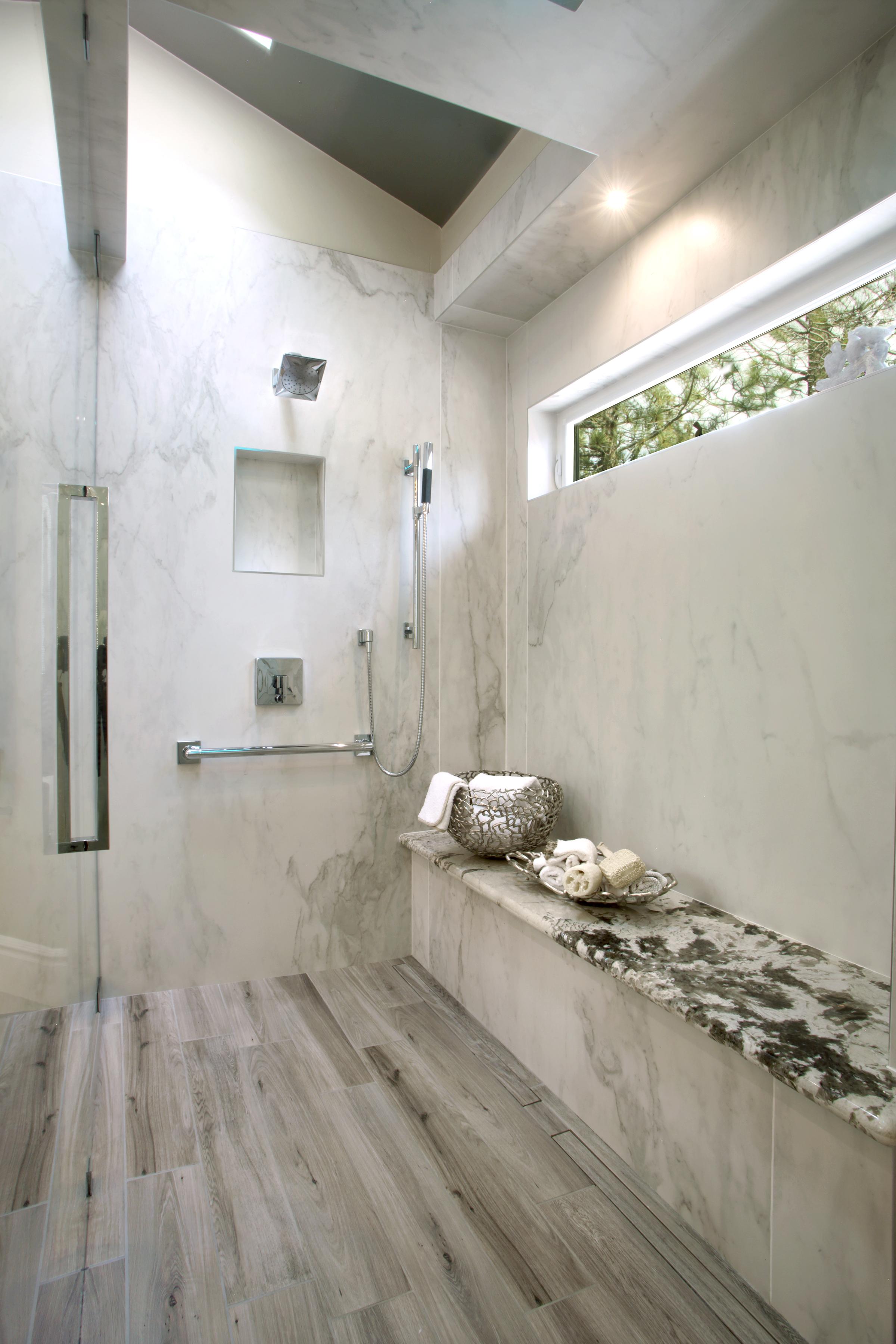 master bath_esterleydesigns2.jpg