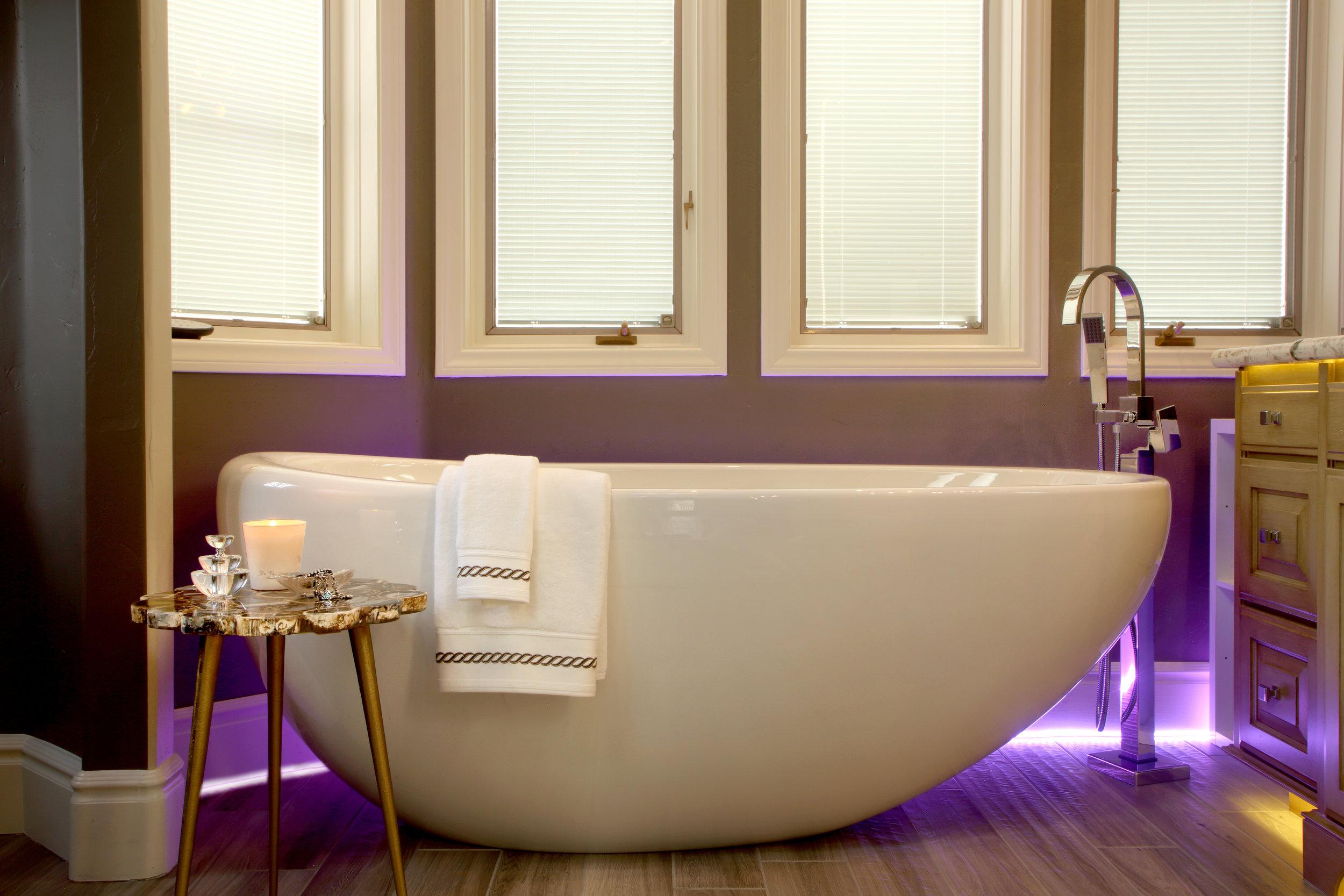 master bath_esterleydesigns7.jpg