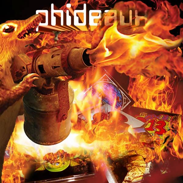 Flaming Shrew and Logo.jpg