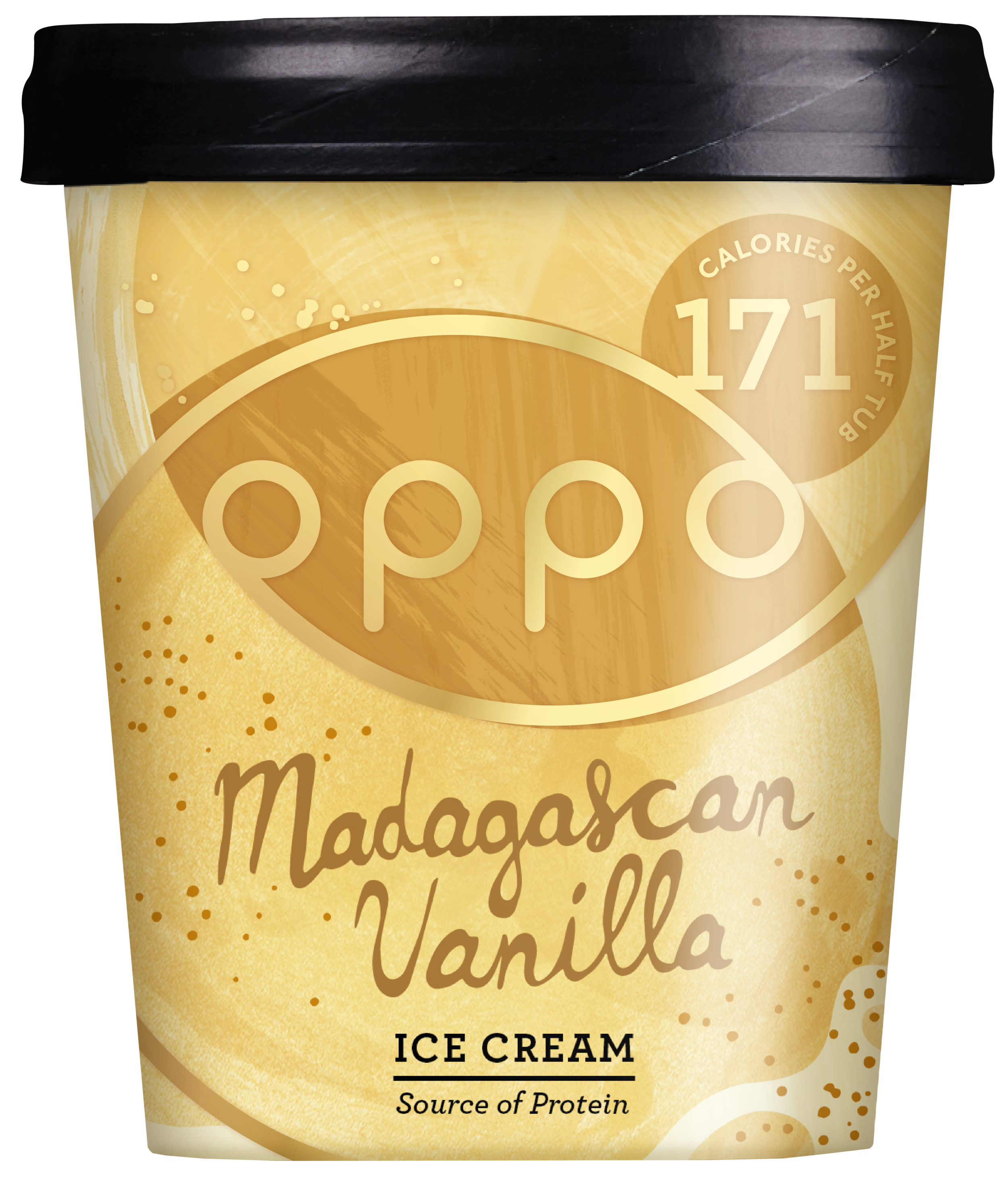 Oppo_475ml_IceCream_Madagascan_Vanilla.png