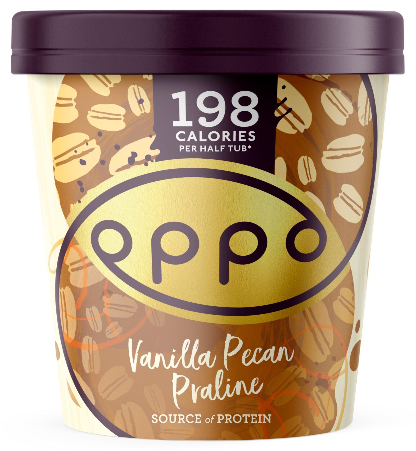 Oppo+475ml+Vanilla+Pecan+Praline.jpg
