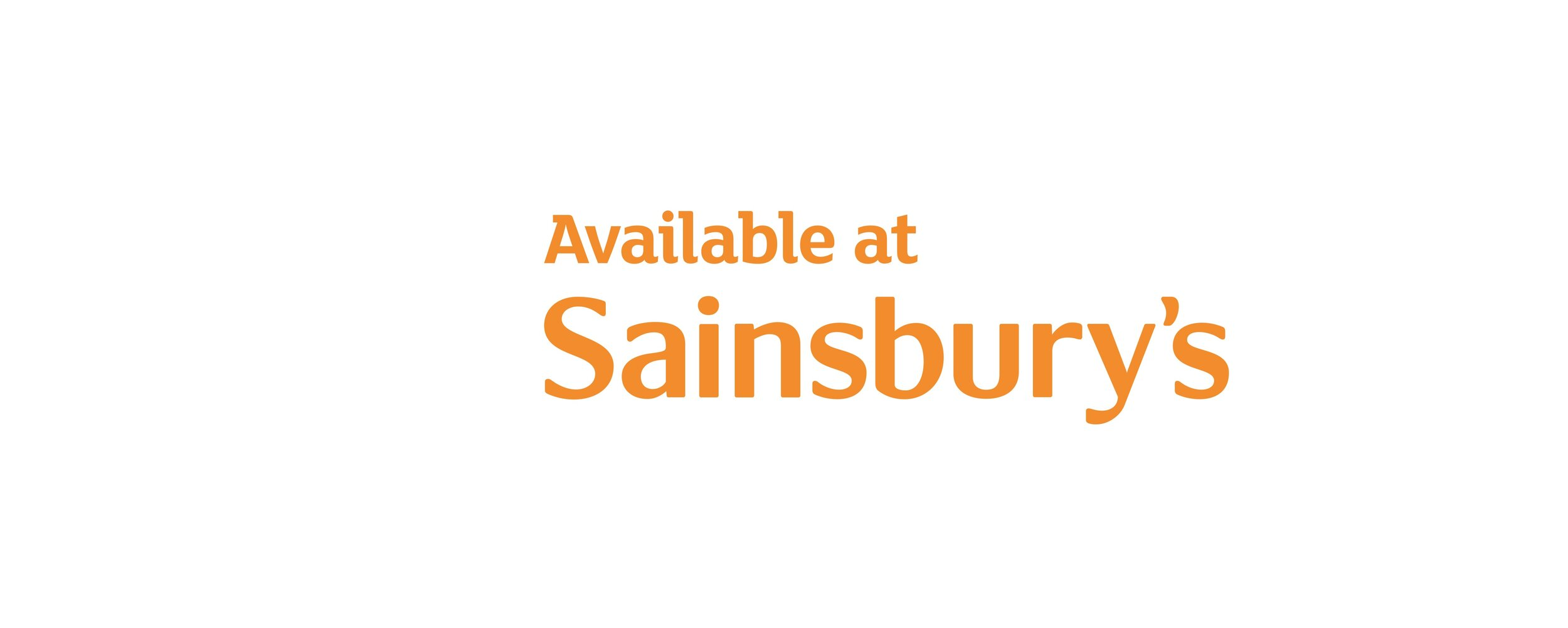 Available_Sainsburys_Stacked_Orange_CMYK (1)edit.jpg