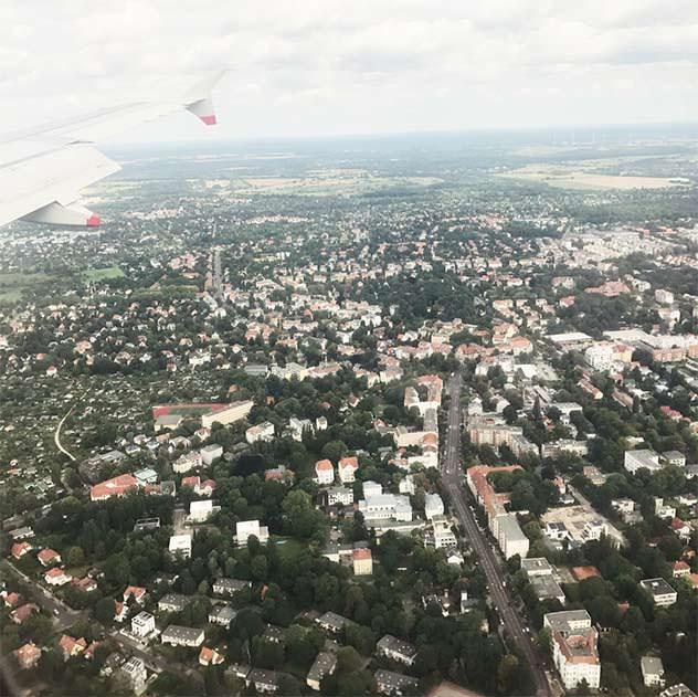 Berlin-2-1.jpg
