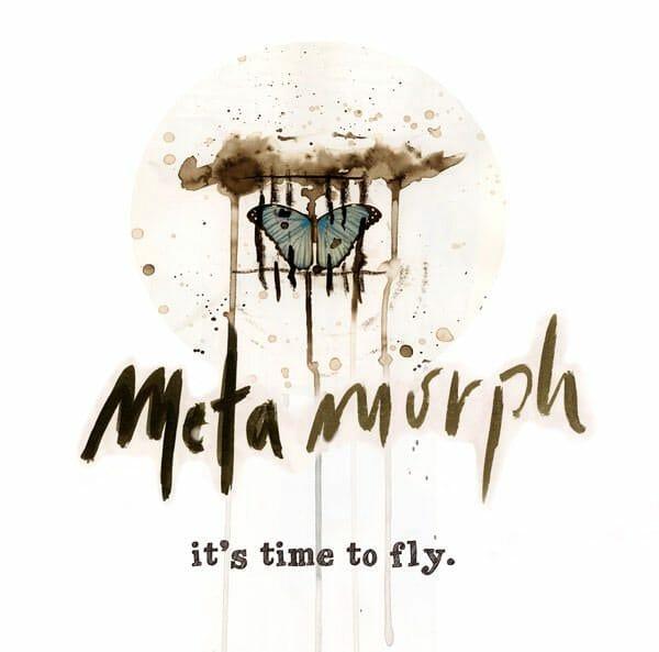 metamorph-time-to-fly-FORWEB.jpg