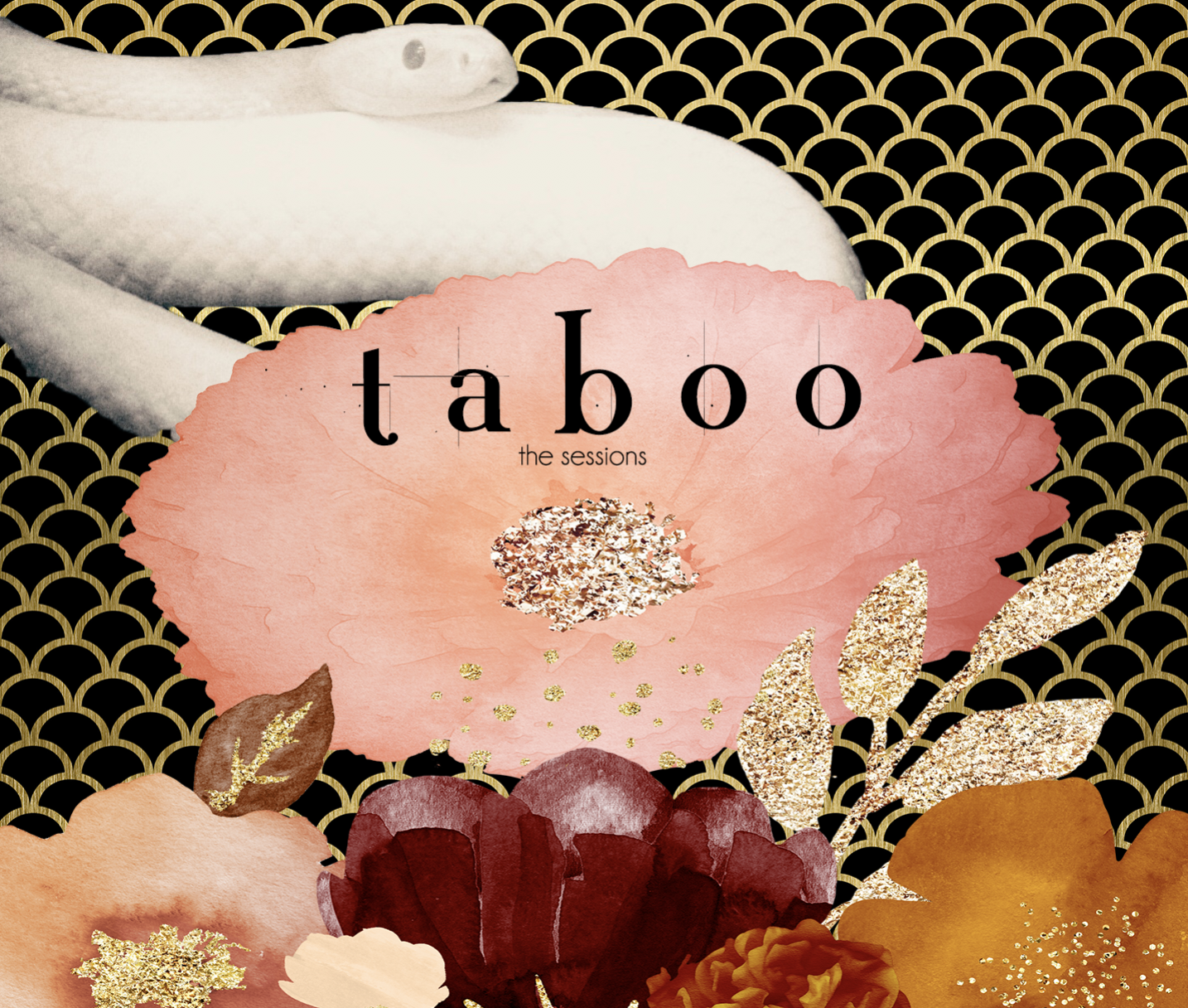 taboo sessions