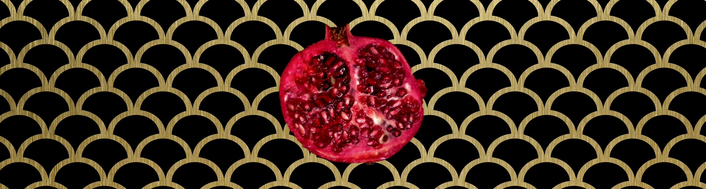 Taboo pomegranate spanner.png