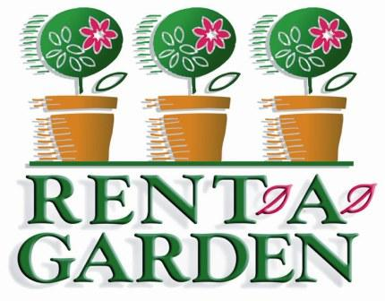 Rent-a-garden logo sml.jpg