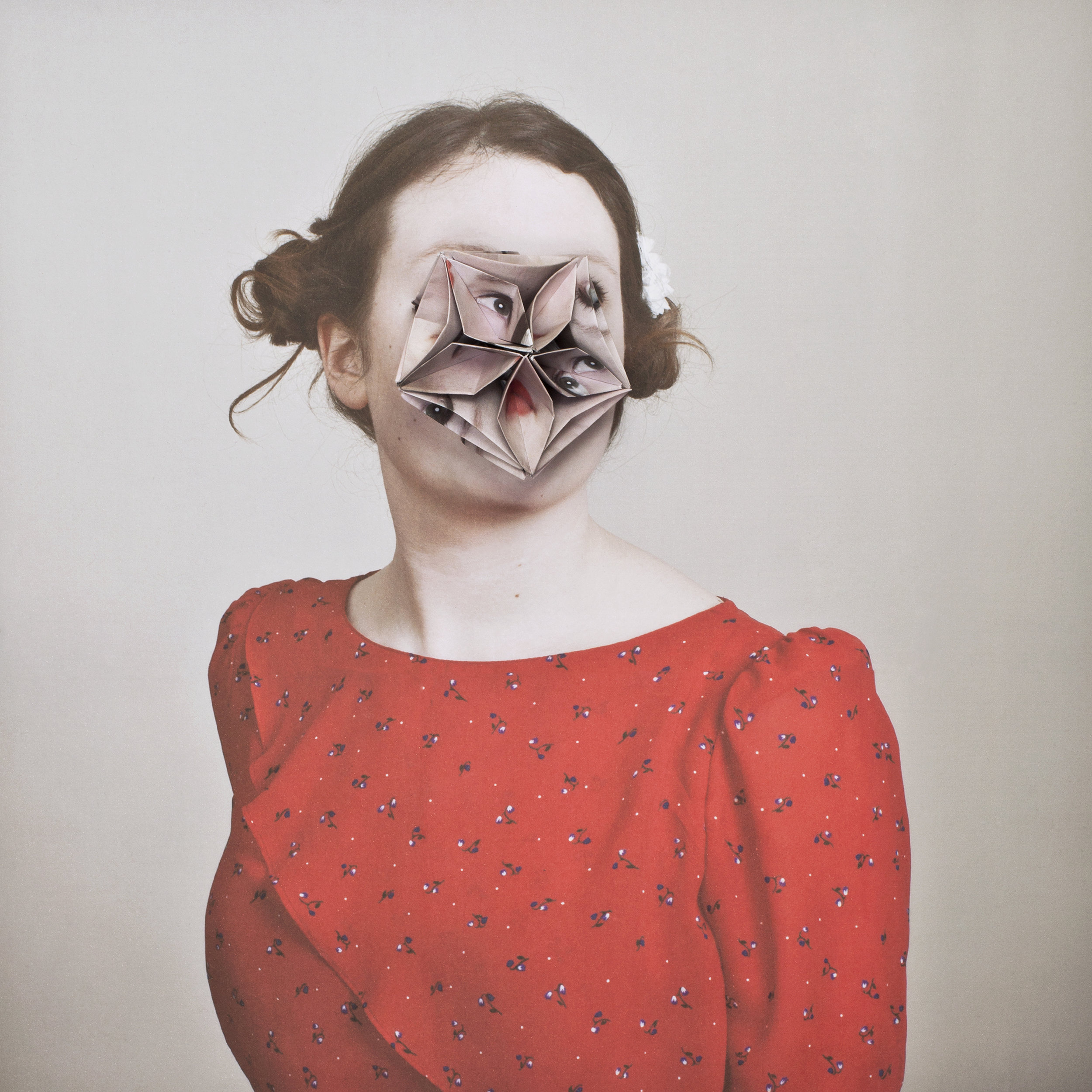 Alma Haser,  Patient No. 4 (Alex) , 2013  Digital pigment print, 60 x 60 cm (approx. 24 x 24 in), edition of 10   Inquire