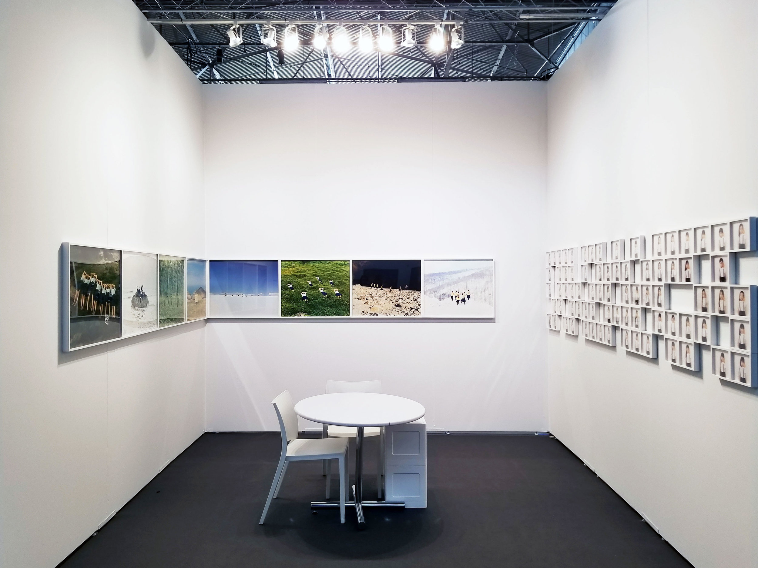 2018_AIPAD_installation-view_20180408_165234.jpg