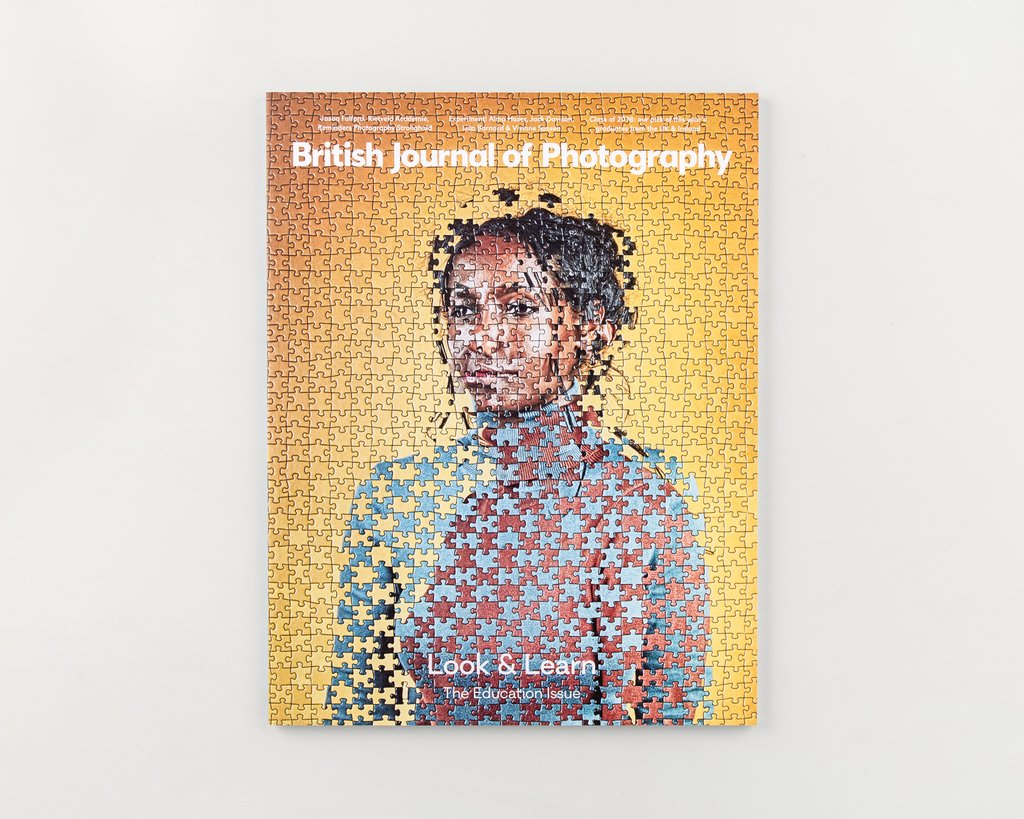 2018_Haser_PRESS_British-Journal-of-Photography.jpg