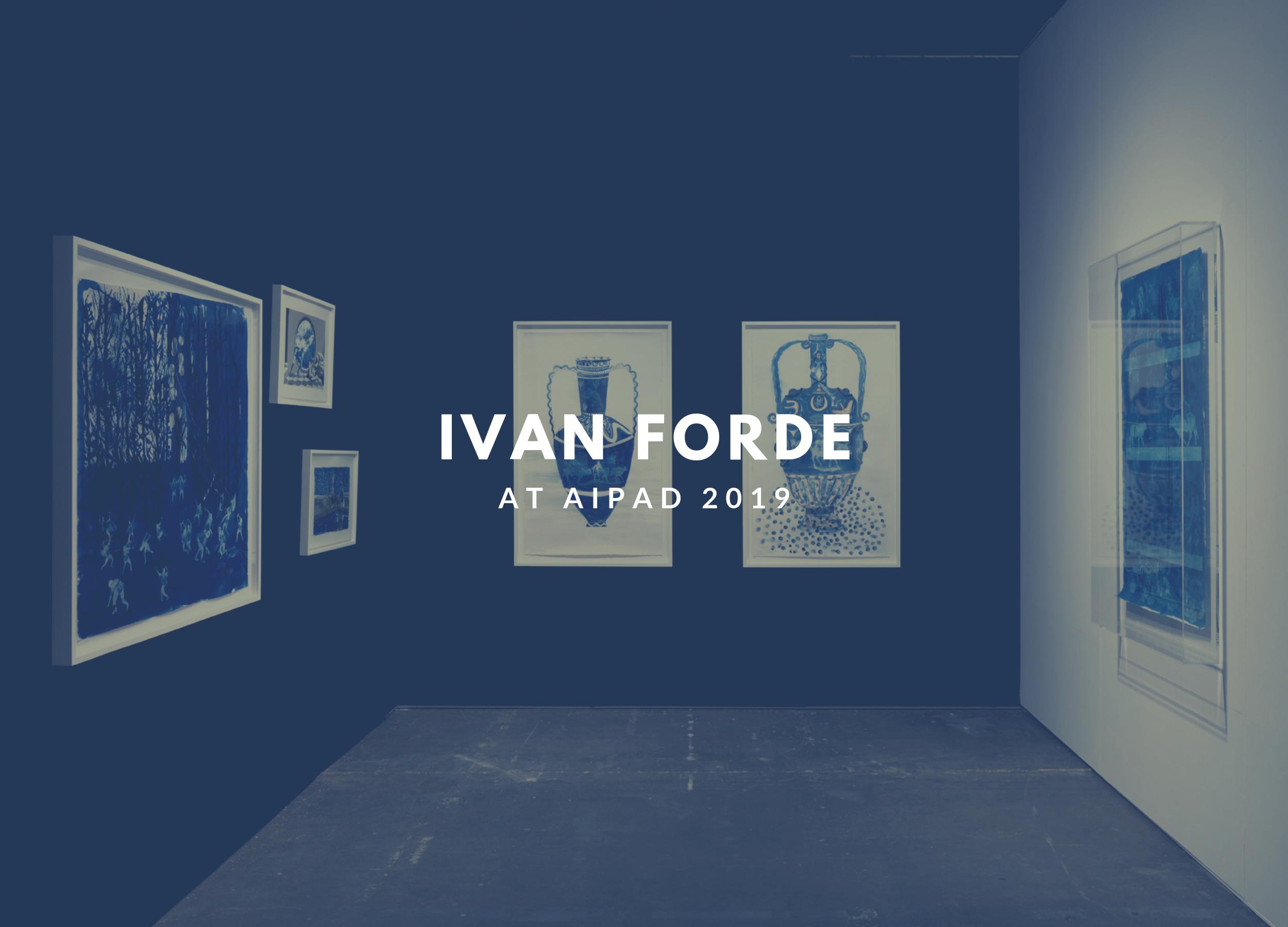 banner_Ivan-Forde-at-AIPAD-2019.png