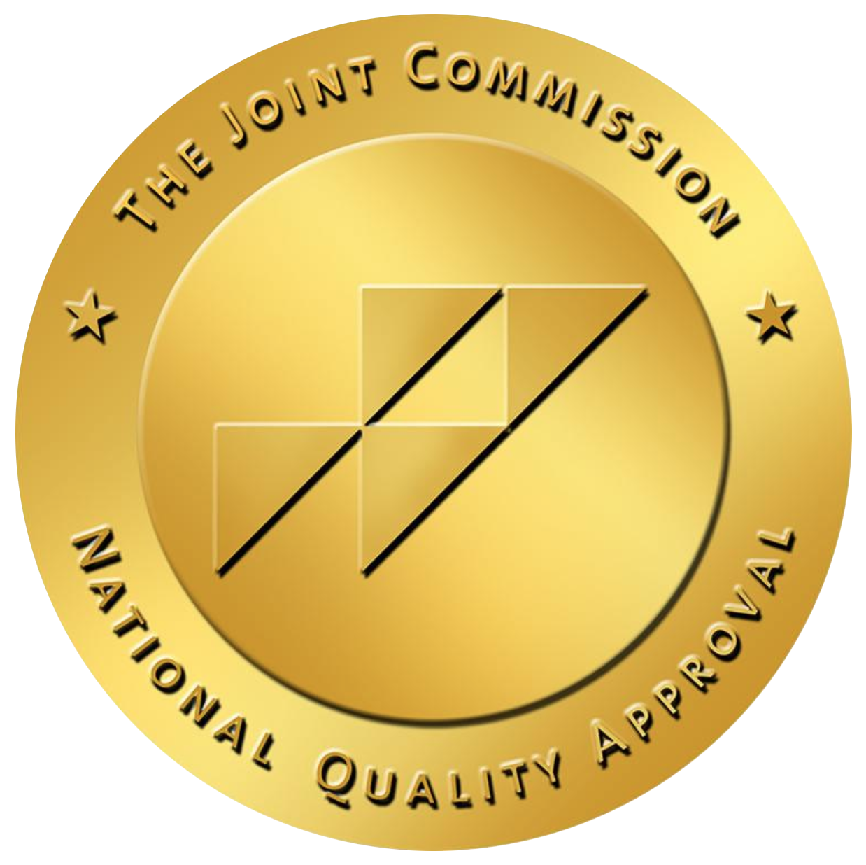jointcommissionseal.png