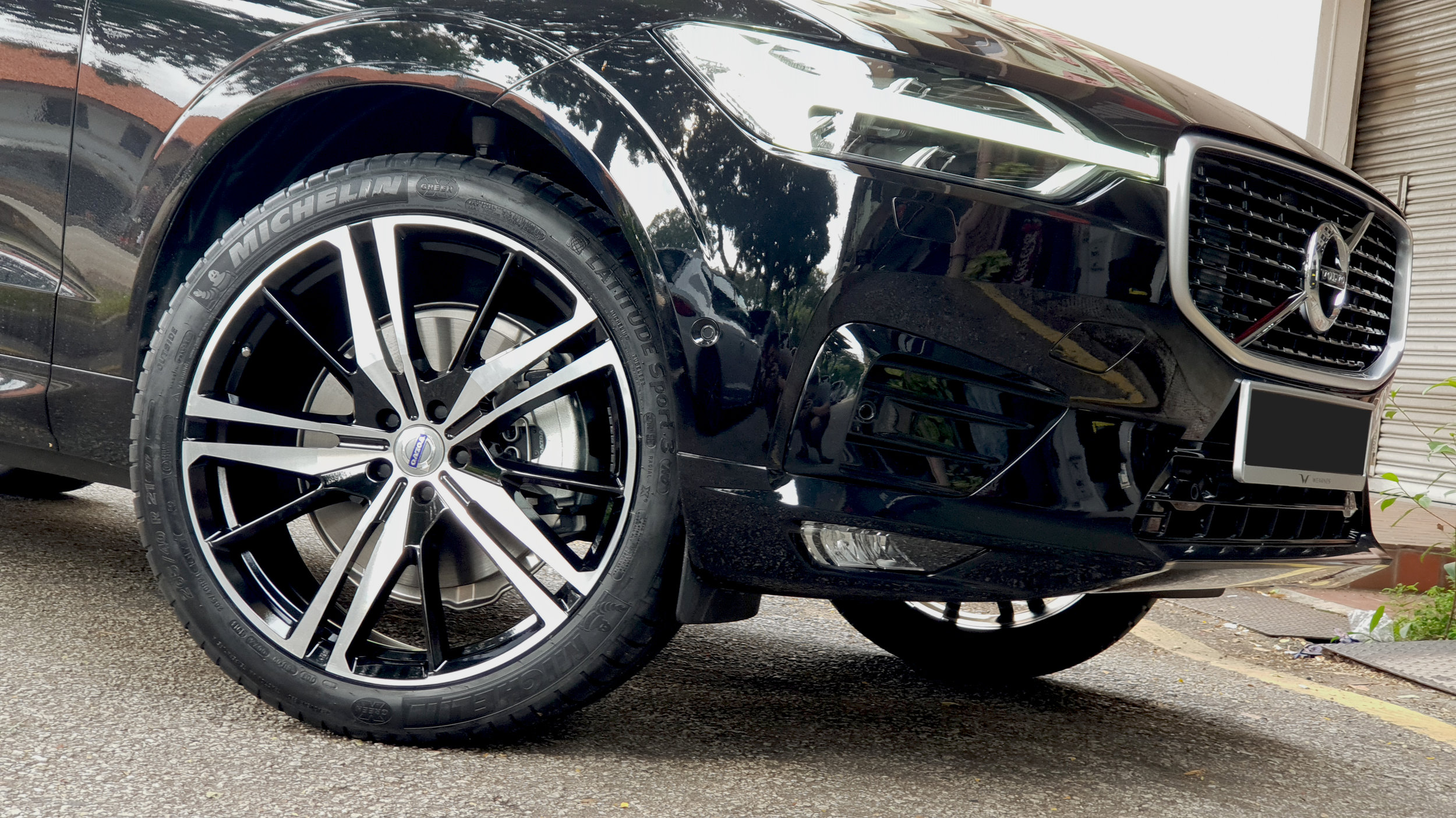 Volvo 21 inch special (7).jpg