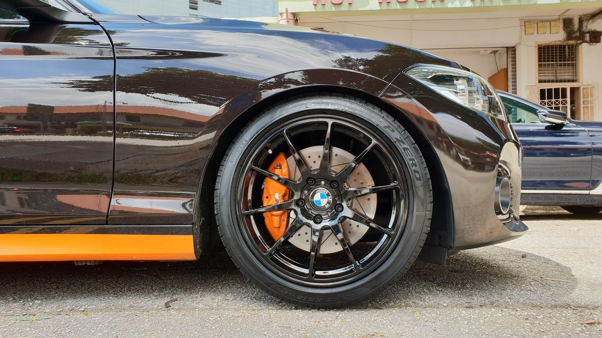 Deca 18 inch BMW F20 (2).jpg