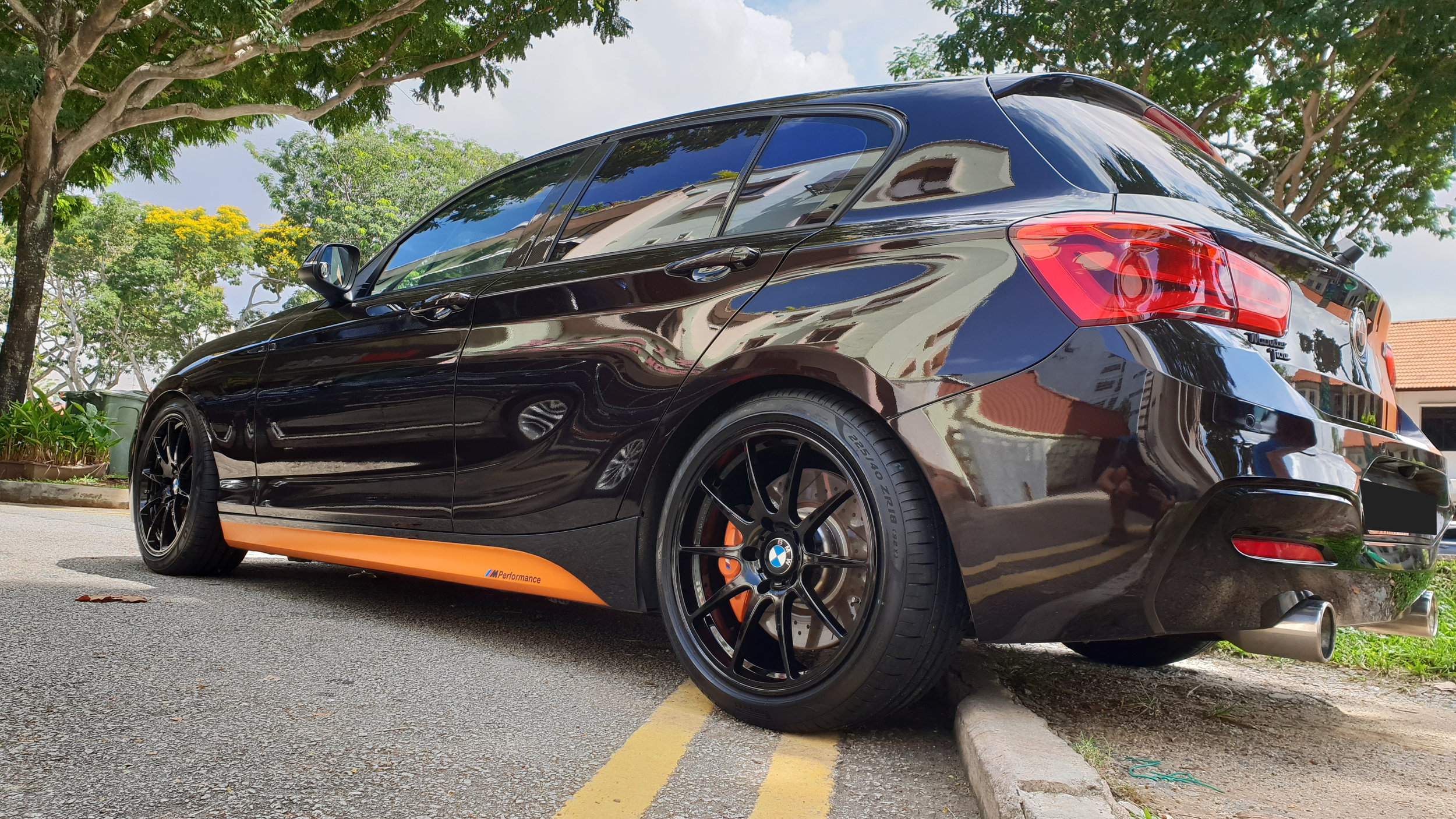 Deca 18 inch BMW F20 (5).jpg
