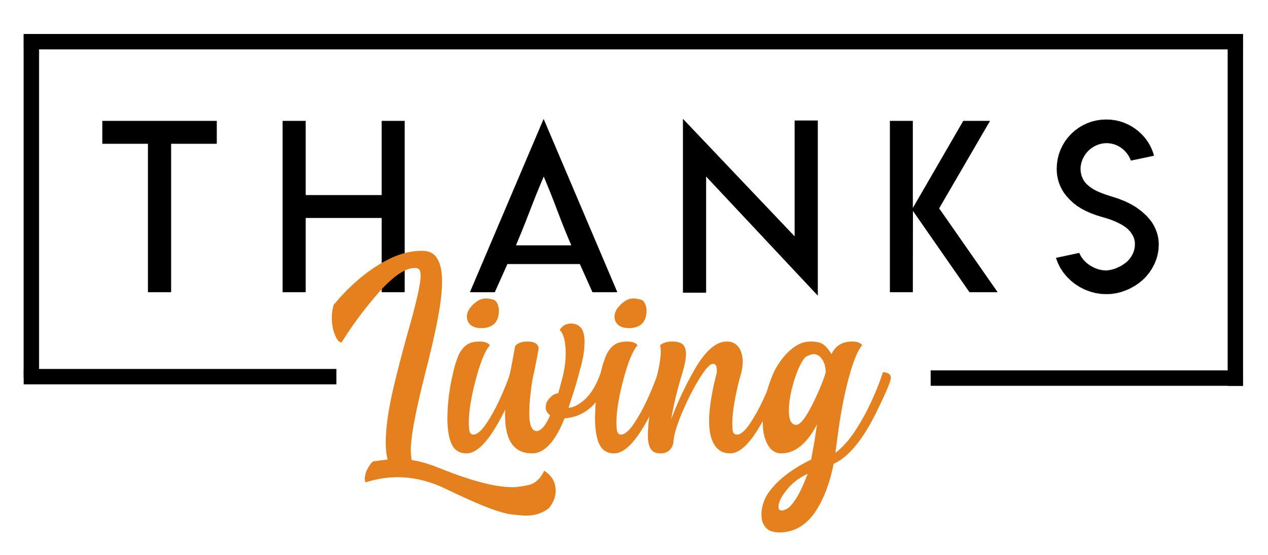 Thanksliving Logo - Black.jpg