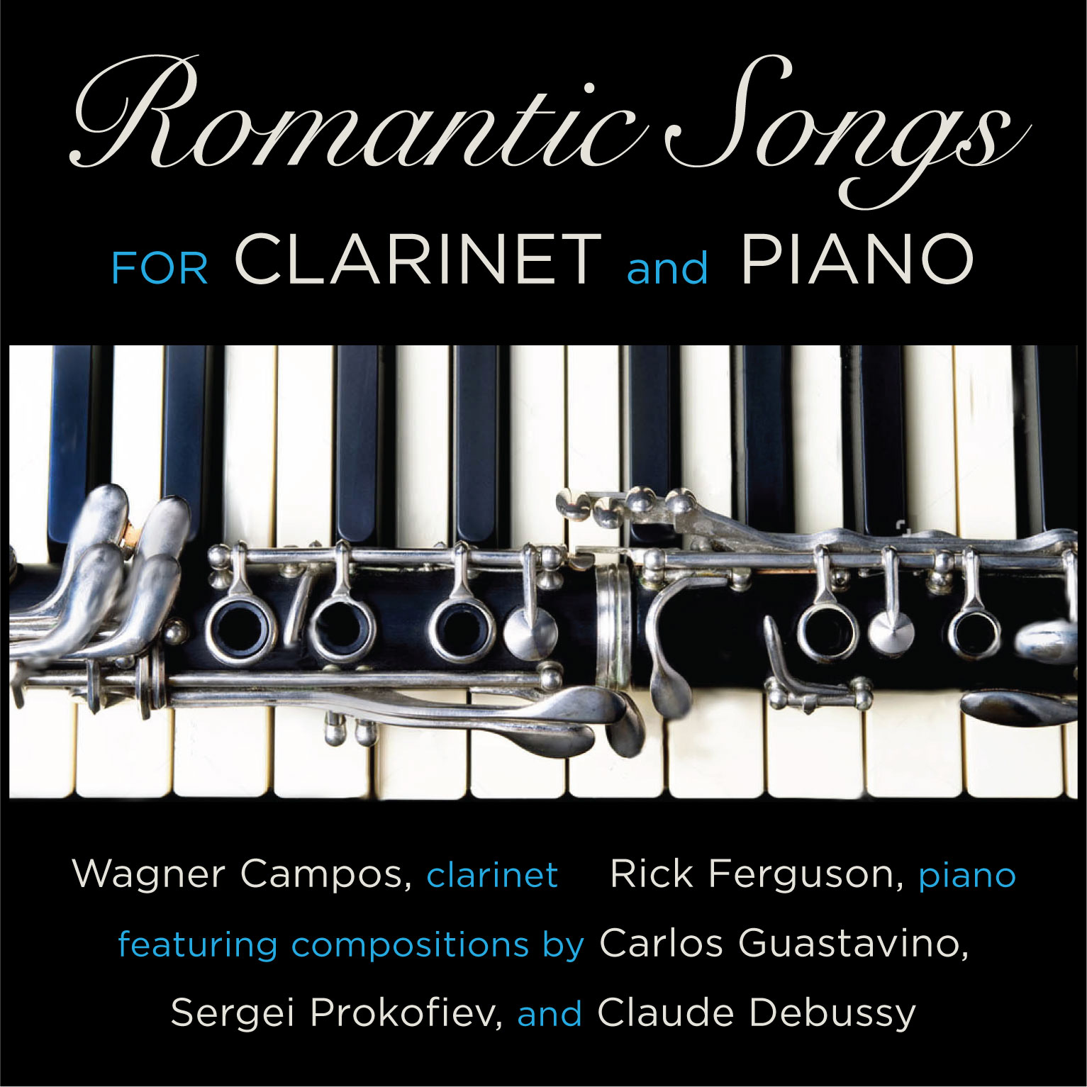 Purchase 19-tracks from the album by clicking  here: Romantic Songs