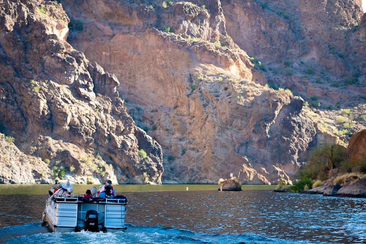 canyon_lake-03297.jpg
