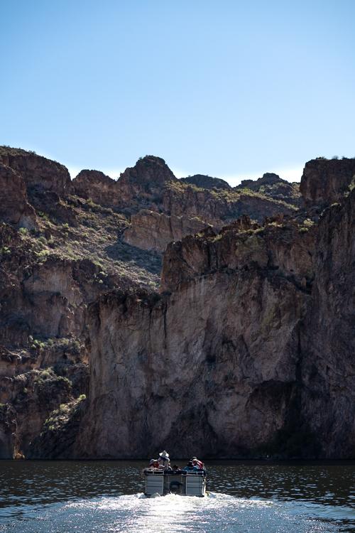 canyon_lake-03331.jpg
