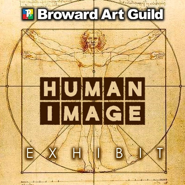 BAG - Human Image Exhibit