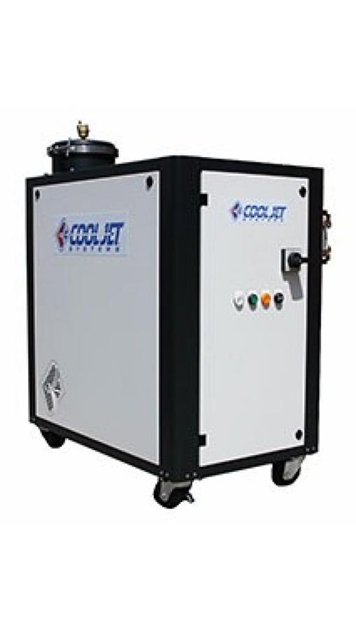 L8-1000-2-Tone-Unit-Front-768x790.jpg.jpg