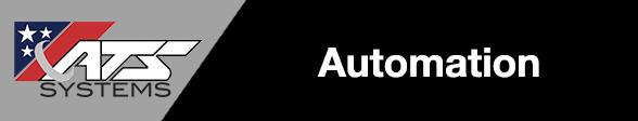 automation-header.png