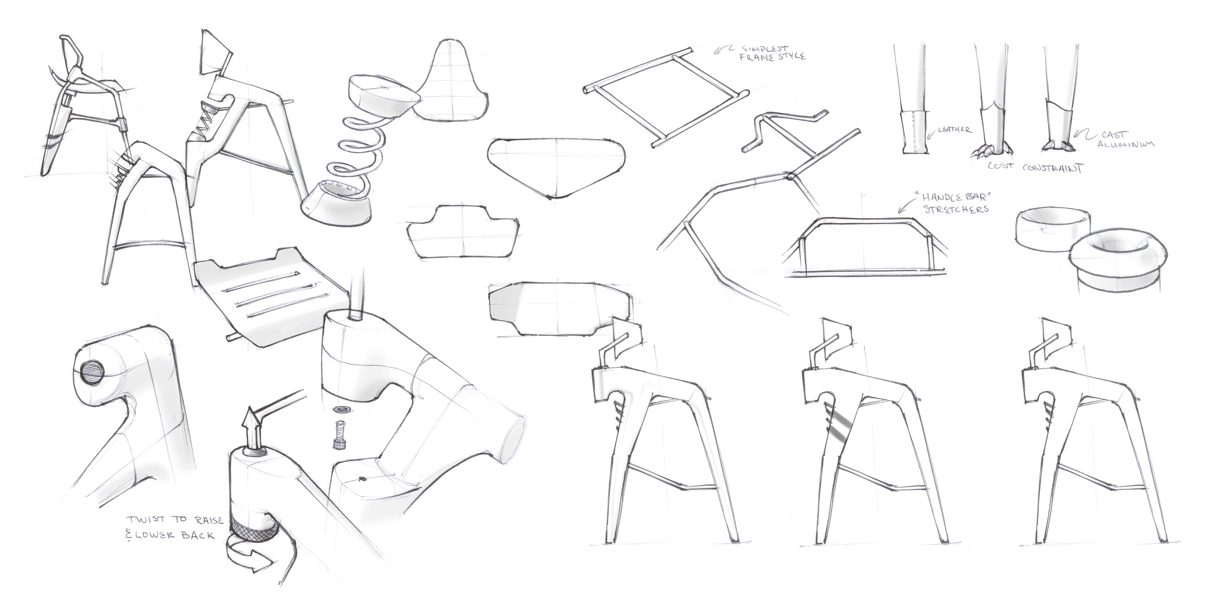 Chair Sketch Page White.png