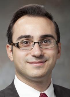 Rafeed Alkawadri, MD Associate Professor of Neurology University of Pittsburgh Tel: 412-692-4920