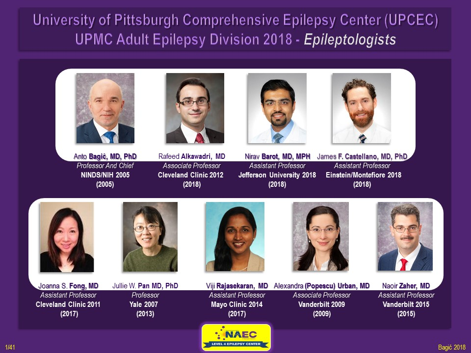 UPMC-ComprehensiveEpilepsyCenter