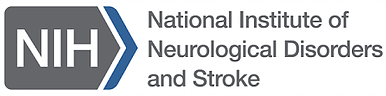 National Institutes of Health - NIH-NINDS