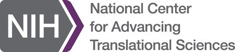 National Center for Advancing Translational Sciences - NCATS