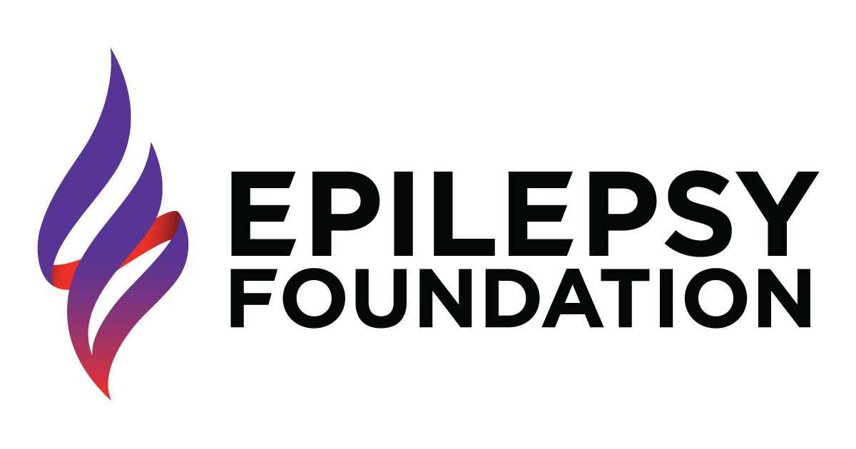 Epilepsy Foundation of America - EF