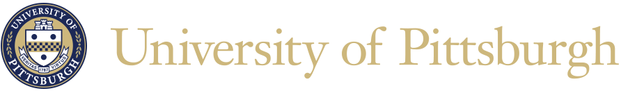 University of Pittsburgh - Pitt