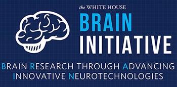 Brain Initiative -