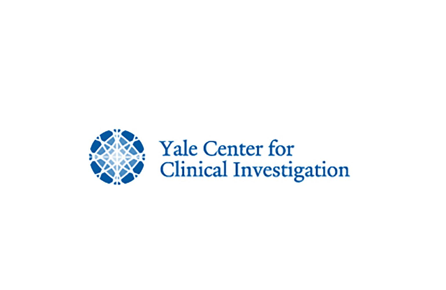 Yale Center for Clinical Investigation - YCCI Scholar Award