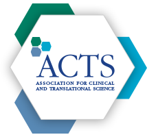 Association for Clinical and Translational Science - ACTS