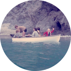 boat1.png
