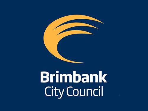 BRIMBANK_Master_Logo_.jpg