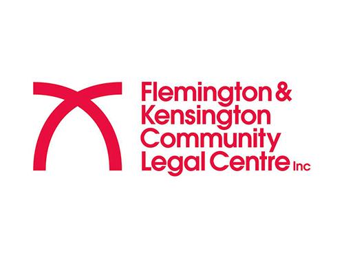 Flemington Legal.jpg