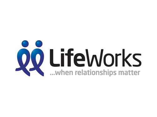 Life Works.jpg