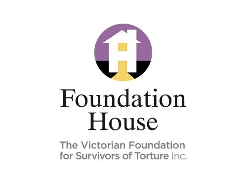Foundation House.jpg