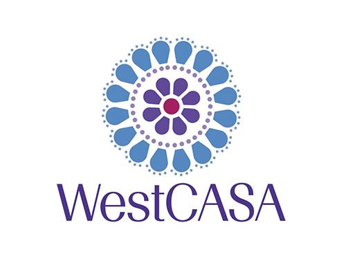 WestCASA.jpg