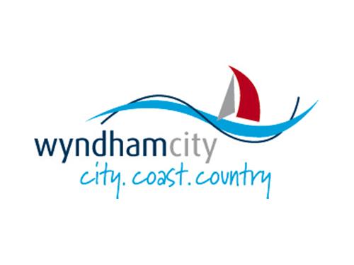 Wyndham City.jpg