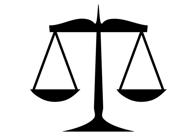 Justice system scales.jpg