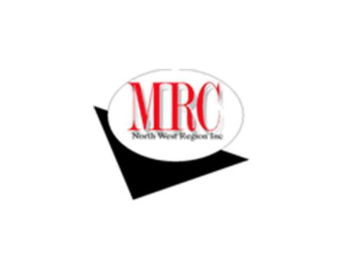 MRC.jpg