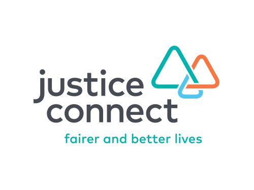 Justice Connect.jpg