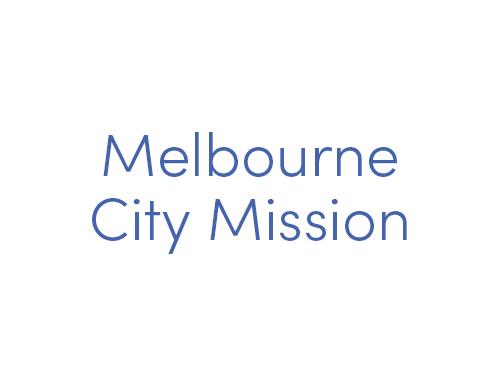 Melb City Mission.jpg
