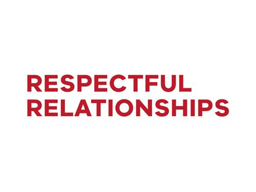 Respectful Relationships (2).jpg