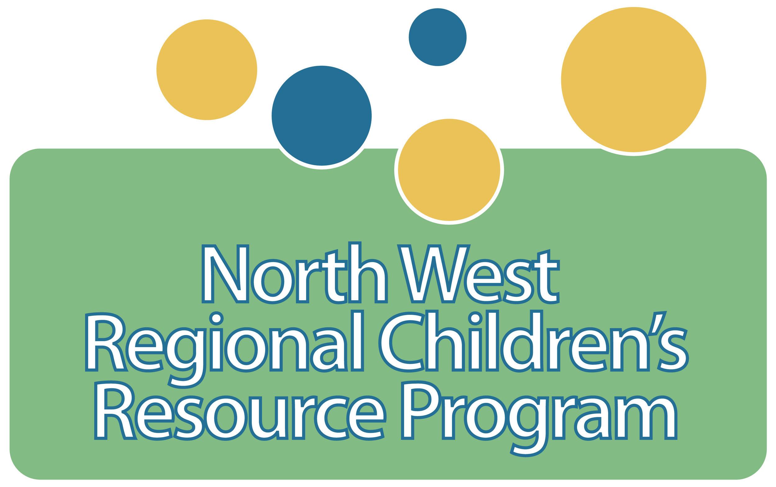 NWRCRP logo.jpg
